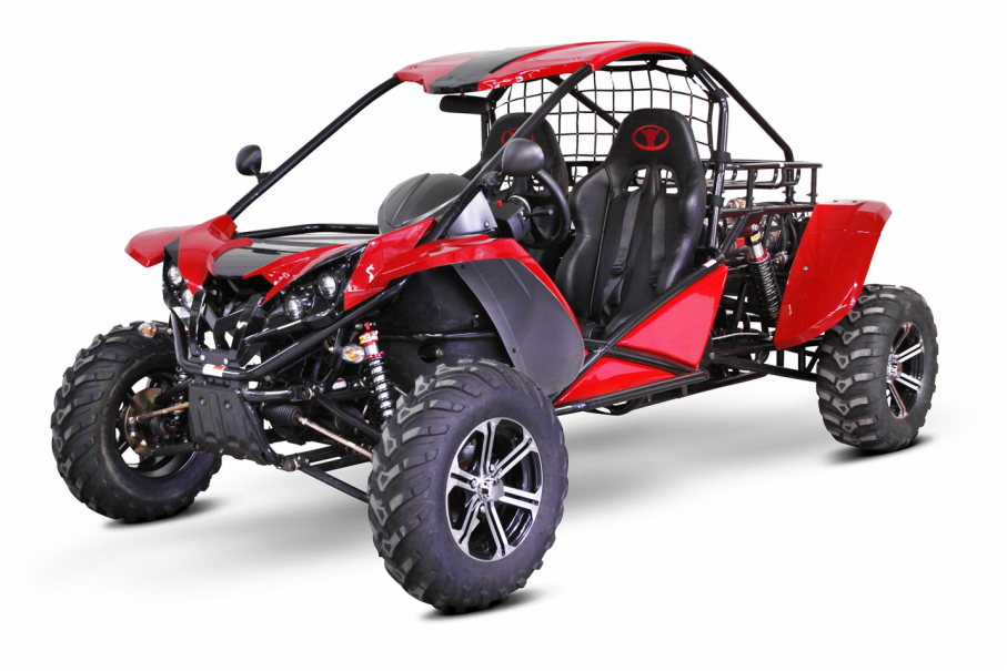 CAR AND ATV RENTALS & SALES, ATVS FOR SALE, DUNE BUGGYS FOR SALE
